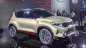 Kia Sonet concept: Launch, price, features, specifications, explained