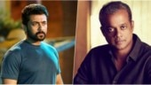 Gautham Menon completes 20 years in cinema: Suriya reminisces his moments with the director