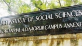 After Kris Chudawala, Mumbai court grants interim relief to 2 TISS students in sedition case