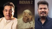 Indian 2 accident: Tamil Nadu Police to summon Kamal Haasan and director Shankar for inquiry