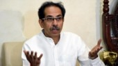 No action taken against 'terrorists' behind JNU attack: Uddhav Thackeray slams BJP over law and order in Delhi