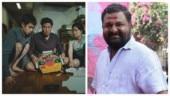 Minsara Kanna producer PL Thenappan: Makers of Parasite have stolen their plot from my film