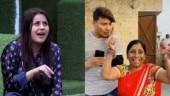 TikTok top 10 viral videos: Shehnaaz Gill's crow conversation to Board Exams, best of the week