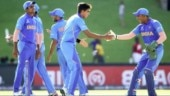India vs Pakistan, Live Streaming U19 World Cup Semi Final: When and where to watch live telecast