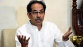 No one should fear CAA, won't block NPR in Maharashtra, says CM Uddhav Thackeray