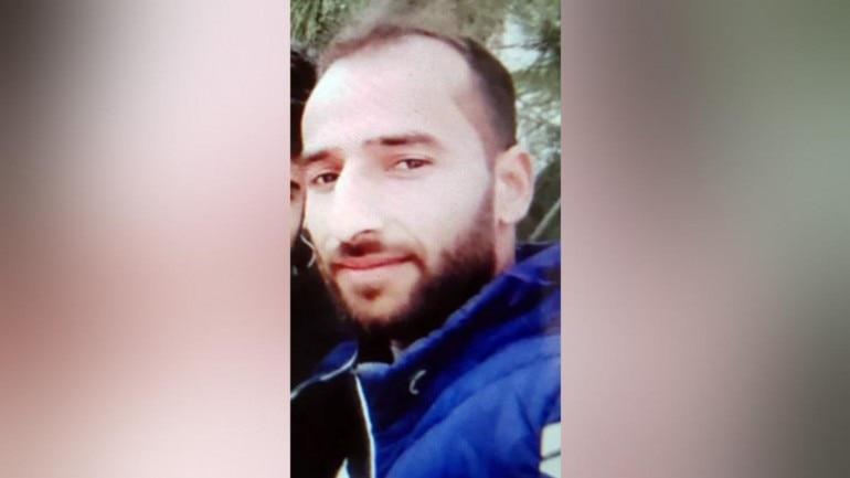 Nagrota encounter: Jaish operatives used WhatsApp via VPN to send suicide squad in Kashmir