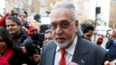 Please banks, take your money: Vijay Mallya offers to repay again