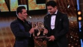Bigg Boss 13 winner is Sidharth Shukla