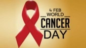 World Cancer Day 2020: List of cancer hospitals in Delhi, West Bengal and Mumbai