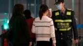 Why coronavirus outbreak in China is dangerous