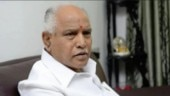10 MLAs to be inducted into Yediyurappa cabinet