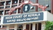 Kerala HC bans all forms of agitations in college, school