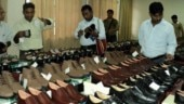 Budget 2020 delights domestic footwear industry of Agra, exporters not impressed