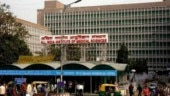 AIIMS demands explanation from RDA president after 'political' tweet on Delhi poll results