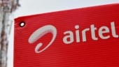 Airtel pays Rs 10,000 crore dues to telecom department after govt warning