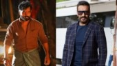Ajay Devgn confirms Hindi remake of Tamil film Kaithi. Release date: February 12, 2021