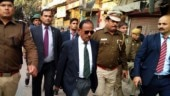 Ajit Doval sent to violence-hit Delhi as police went overboard with restraint: Sources