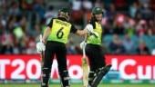 Women's T20 World Cup 2020: Australia crush Bangladesh, keep semi-finals hopes alive