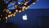 Apple could be working on the ultimate smart home technology