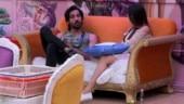 Bigg Boss 13: Arhaan Khan gets notice for staying in Rashami Desai's house