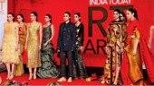 India Today Art Awards 2020: Mahakumbh of colours