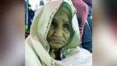 PM does not know pain of losing children, says Dadi of Shaheen Bagh