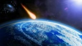 Large asteroid to zip past Earth today at unusual speed, no threat of collision