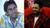 Ayushmann Khurrana can't believe he was part of Roadies 15 years ago