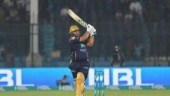 PSL 2020: Pakistan's Azam Khan has 'redefined' cricket with his new running technique