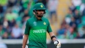 Why Pakistan players are not part of Asia XI vs World XI in Dhaka