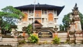 Indonesia gets first State Hindu university in Bali