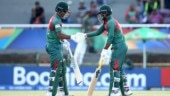 U19 World Cup 2020: Bangladesh thrash New Zealand, to meet India in maiden final