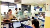 Relief for customers as RBI hikes insurance on bank deposits to Rs 5 lakh