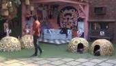Bigg Boss 13 Episode 128 highlights: Paras, Mahira, Shehnaaz and Arti fail the endurance task