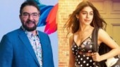 Kabir Bedi on grandkid Alaya F's Jawaani Jaaneman performance: So proud of her
