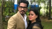 Here's what Bharti Singh wants as Valentine's Day gift from husband Haarsh Limbachiyaa