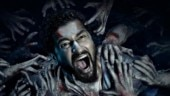 Bhoot Part One The Haunted Ship Movie Review: Vicky Kaushal sinks with this dreadfully boring horror flick