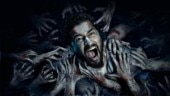 Bhoot Part One The Haunted Ship box office collection Day 6: Vicky Kaushal film earns Rs 22.63 crore