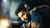 Bhoot Part One The Haunted Ship box office collection Day 5: Vicky Kaushal film earns Rs 20.78 crore