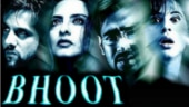 Monday Masala: When Bollywood aced horror with Bhoot
