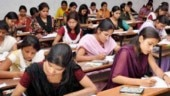 Maharashtra HSC Board Exams 2020: Class 12 Board Exams begin today, over 3 lakh students to appear across 608 centres