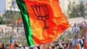 Slain forest brigand Veerappan's daughter joins BJP