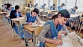 Bihar Board 10th Exam 2020: Nearly 10 lakh candidates to appear, check important instructions here