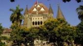 Bombay HC Judge S C Dharmadhikari resigns over transfer
