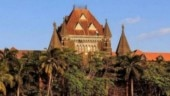 Bombay HC seeks Maha govt reply on action against revealing names of sexualt assault victims on social media