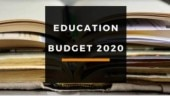 Budget 2020: Major hits and misses of Education Budget for Higher Education