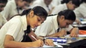 ISRO Young Scientist Programme 2020: Online registration process to begin tomorrow