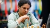 Koneru Humpy wins Cairns Cup title, reclaims 2nd spot in chess world ranking