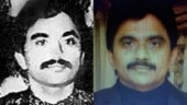 Chhota Shakeel plans to kill big leaders, judges in Delhi: Delhi Police Special Cell