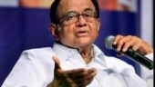 People paying price for putting in power insensitive, shortsighted leaders: Chidambaram on violence over CAA